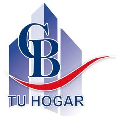 CB TU HOGAR - Agencia inmobiliaria en Santa Cruz Tenerife