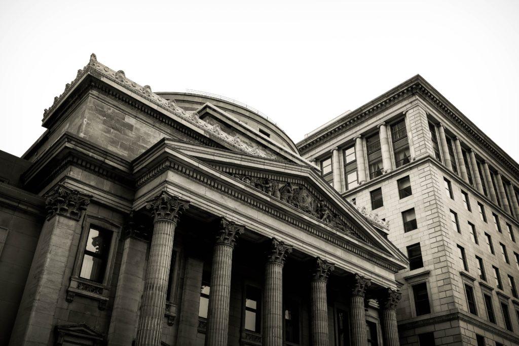 Hipoteca banco